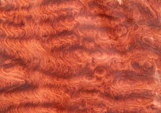 бубинга Кий для русского бильярда: Бразильский эбен, Розовое дерево Бубинга, Лунный эбен. Классика, 17 длинных запилов