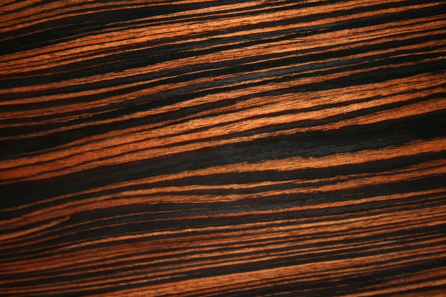 макассар Кий для русского бильярда: Родезийский Макасар/ Мовингу/ Лунный эбен. Классика, 15 запилов