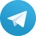 телеграм Купить все для бильярда в Москве кии столы