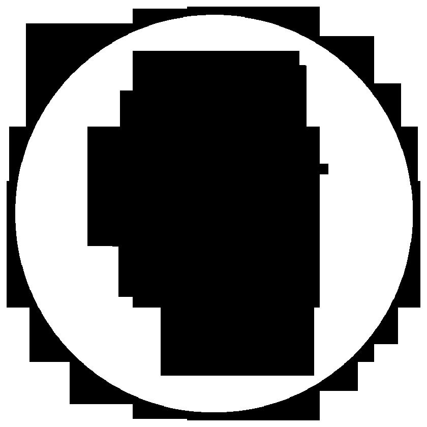 эмблема кии для русского бильярда Арисова