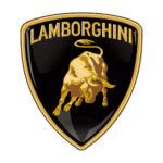 Поповский кий - Lamborghini в мире киев для русского бильярда