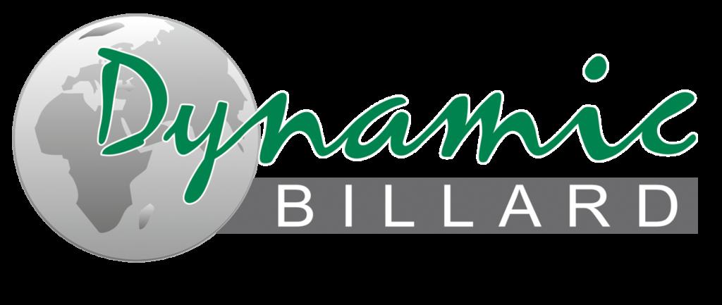 Dynamic Billard столы для бильярда