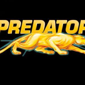 Кии для пула Predator