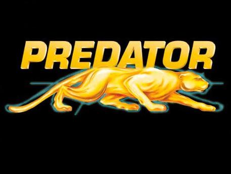 Купить кий для пула Predator