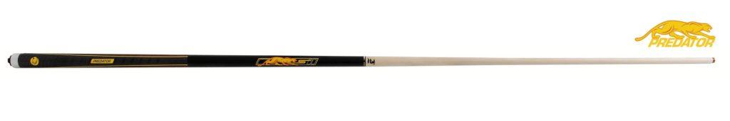 Купить кий для пула Predator Sport II Sport Grip 314³ 2pc Пул 19oz