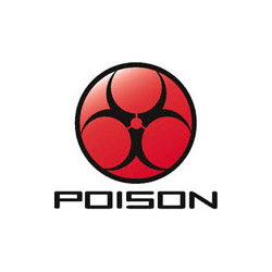Кии для пула Poison (Predator Group)