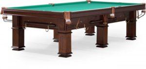 стол для русского бильярда «Provincial» 10 ф