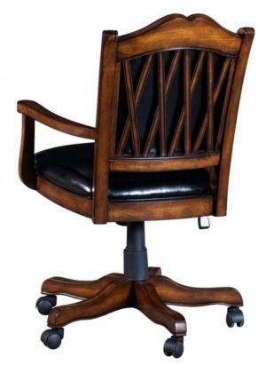 """Вращающееся кресло """"Norman"""""""