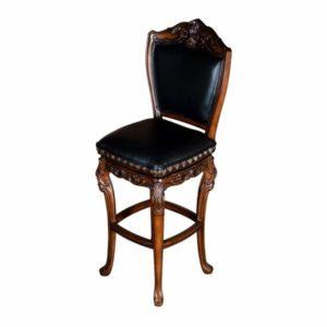"""Барный стул """"Augustus"""""""