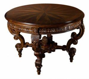 Ломберные столы, кресла для бильярда
