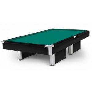 Бильярдный стол для русского бильярда High-tech 9 ф