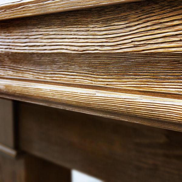 Бильярдный стол для пула Сибирь 7 ф