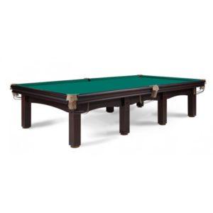 Бильярдный стол для пула Арсенал-Про 8 ф