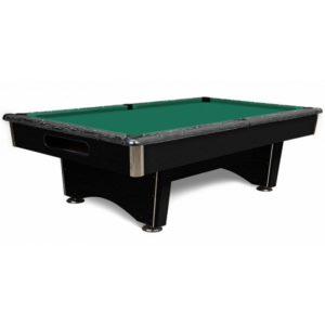 Бильярдный стол для пула Голливуд 7 ф