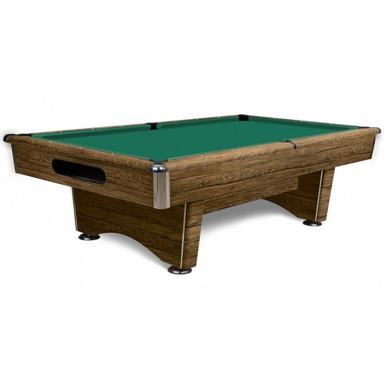 Купить бильярдный стол для пула