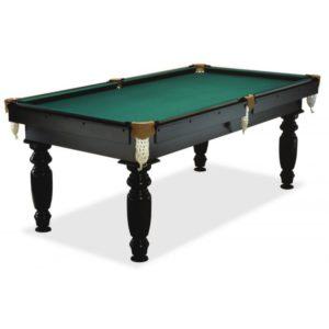Бильярдный стол для пула Домашний-2 8 ф