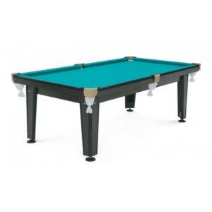 Бильярдный стол для пула Кадет 7 ф
