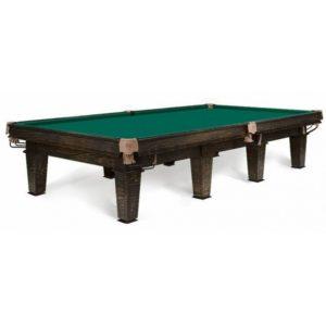 Бильярдный стол для пула Шервуд 8 ф