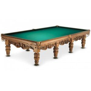 Бильярдный стол для пула Стар Эксклюзив 8 ф
