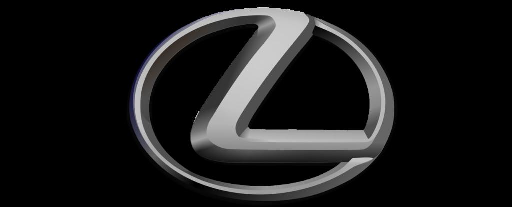 лексус лого Купить кий Данилы Терзяна в Москве
