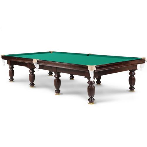 >Бильярдный стол для пула Домашний-Люкс-2 7 ф